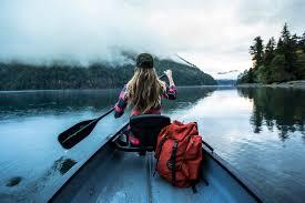 adventure travel images Las vegas primarily based nationwide parks tour firms make journey jpg