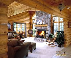 log cabin design plans golden eagle log and timber homes log home cabin pictures