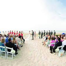 affordable wedding venues in ma wedding venue awesome affordable wedding venues ma for the big
