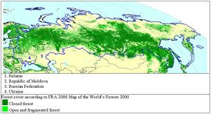 russia map belarus chapter 31 belarus republic of moldova russian federation and