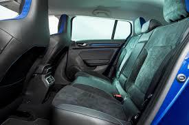 renault megane 2005 interior renault megane sport tourer review 2016 parkers