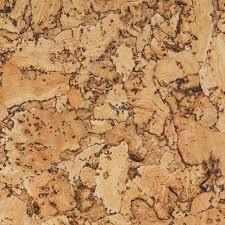 Cork Material Cork1 Jpg