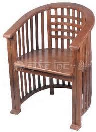 wood benches wood benches exporter wood benches manufacturer