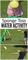 best 25 water activities ideas on pinterest water activities