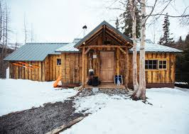 alaska house rates and bookings u2014 alaska huts
