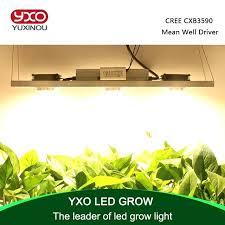 1000 watt led grow lights for sale hps plant lights led grow light spectrum hps grow lights uk