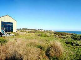 wedding venues northern california seymour marine discovery center santa here comes the guide