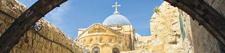 holy land pilgrimage catholic fr roy tvrdik s m m fr jose jacob s m m holy land pilgrimage