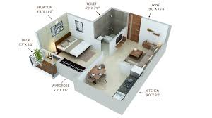 1 bhk floor plan master unit floor plans of 1 bhk homes at paud pune playtor
