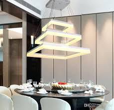 light fixture stores near me black dining room light fixtures chandelier best ideas on lighting
