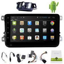 compare prices on android tablet sizes online shopping buy low