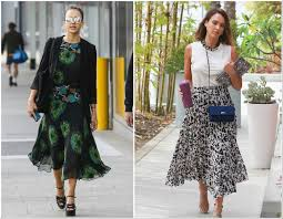 how to master jessica alba u0027s effortless style in 4 easy steps lyst