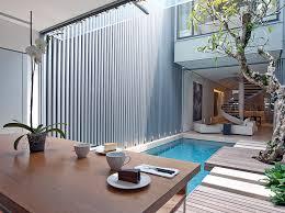 jardin interieur design awesome jardin interieur design gallery amazing house design
