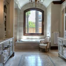 cool bathrooms ideas bathroom ideas houston varyhomedesign com