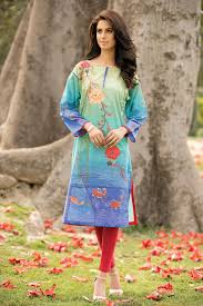 27 original pakistani women dress designs u2013 playzoa com