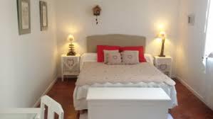 chambres d hotes martigues chambre d hôte le mazet du val des pins à martigues sur my provence