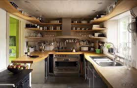 kitchen interior decoration cheap kitchen updates that stylish and affordable megjturner