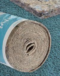 Laminate Flooring Over Carpet Underlay Underlay For Carpet Laminate U0026 Wooden Floors Carpet Underlay