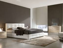 couleurs pour une chambre attractive les meilleurs couleurs pour une chambre a coucher 3