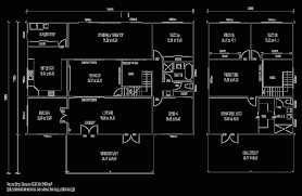 house barn floor plans rustic small garden cabin floor plans wih loft shed machine house