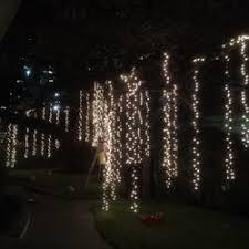 christmas lights installation houston tx christmas lights and decore of houston 14 photos home decor