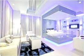 pics of cool bedrooms cool girl rooms ubound co