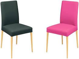chaise fauteuil ikea chaise fauteuil ikea chaise fauteuil ikea goin deco en simili