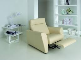 Cheap Armchair Uk Modern Furniture Uk Cheap Interior Design