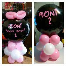 personalized balloons how to design your personalized balloon for graduation birthday