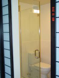 New Shower Doors Custom Shower Doors Strachman