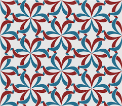 seamless pattern creator create a dynamic seamless pattern with mirrorme astute graphics