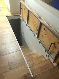 Trap Door Hinges Best Cellar Doors Basements Trapdoor
