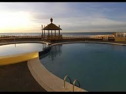 summer house on romar beach by wyndham vacation rentals in orange