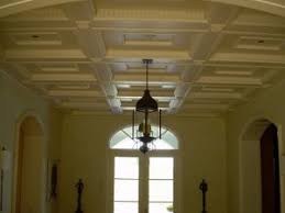 Interior Home Painters Interior House Painters Near Me Fair Price No Deposit Required
