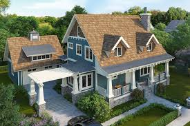 plans design find blueprints and exclusive house plans on homeplans