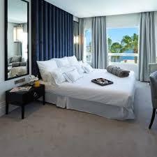 chambres modernes chambres taupe idée décoration chambres taupe et aménagement domozoom