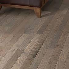 welles hardwood 3 1 4 solid oak hardwood flooring in sterling