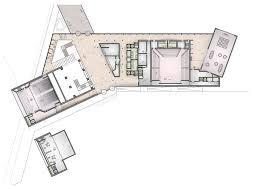 kaunas concert hall u2013 lts architects
