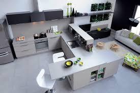 cap cuisine poitiers déco chambre scandinave deco poitiers 475896 07510410 blanc