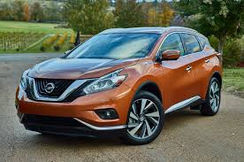 nissan canada quest 2015 2015 nissan murano starts at 30 445