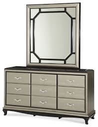 Bedroom Furniture Dresser With Mirror by Bedroom Unique Dresser With Mirror Ideas Also Cheap Dressers