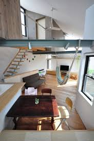 small house with loft small modern house with loft u2013 modern house