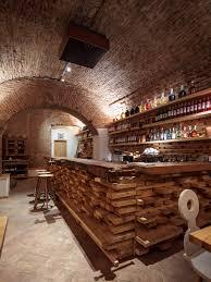 amusing 70 brick restaurant decor inspiration of 94 best steak restaurant design best bar and hong kong on pinterest idolza