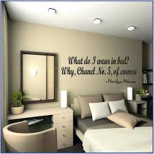 wall decor at home wall art ideas for bedroom excellent wall art ideas for large wall