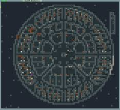 Bedroom Design Dwarf Fortress Just Wanted To Show My Quarters Circles Designs Are The Best