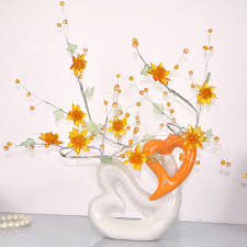 Easter Decorations Cheap by Popular Simple Easter Decorations Buy Cheap Simple Easter