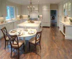 kitchen table and island combinations kitchen island and table corbetttoomsen