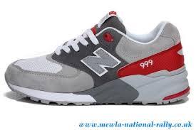 Jual New Balance 1500v2 new balance 1500v2 india new balance 574 grey on