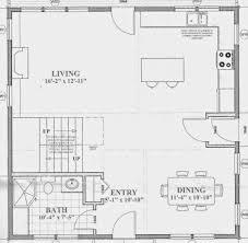 open floor plan blueprints open floor plan blueprints open floor plan design ideas aprtments