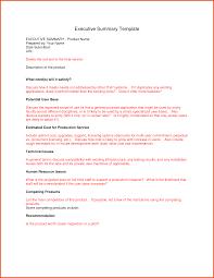 Informal Proposal Format  informal proposal  business proposal     mineirodelivery tk
